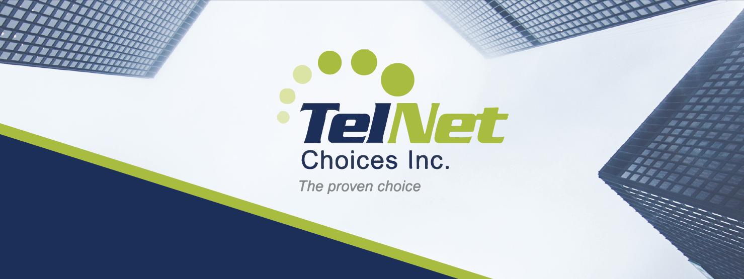 telnetchoices